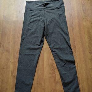 New Adidas Climalite Workout Pants